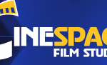 Cinespace