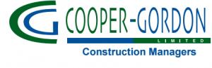 CooperGordon2