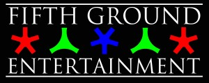 FifthGroundEntertainment BW-2