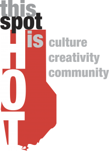 Hot Spot West logo-2