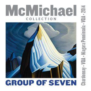 McM.Wine.Label.7
