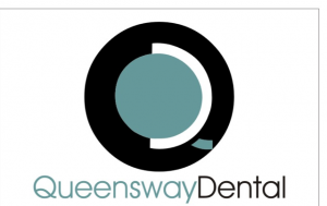 QueenswayDental