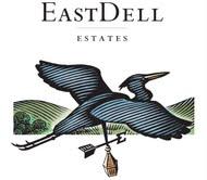 eastdell