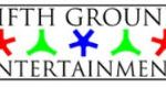 fifth_ground_logo1