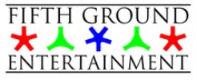 fifth_ground_logo