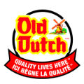old_dutch