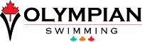 olympian_logo