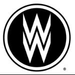 ww_logo_inv